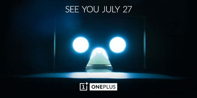 Strategia marketingowa OnePlus 2