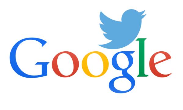 Tweety teraz także w Google'u na desktopie