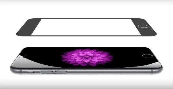 Nowy iPhone 6s, iPad i Apple TV już 9 września?