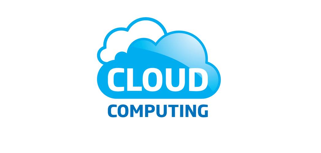Konferencja Cloud Computing