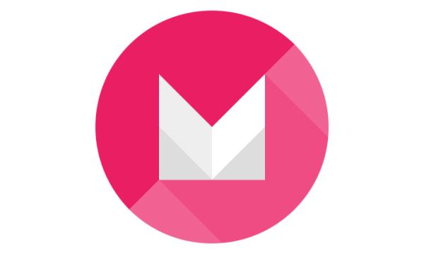 Android 6.0 Marshmallow już 5 października