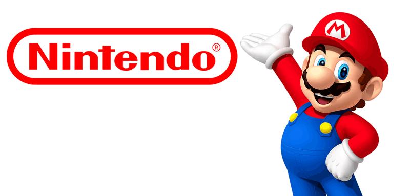 Gra mobilna na smartfony od Nintendo