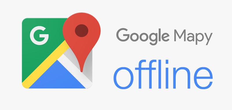 Mapy Google Wreszcie Offline Na Androida I Ios A Mobirank Pl