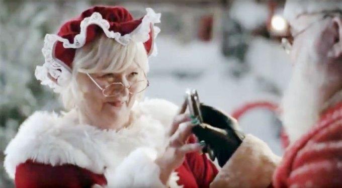 Najlepsze i najgorsze reklamy urządzeń mobilnych