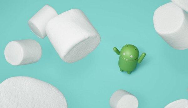 Styczniowa aktualizacja zabezpieczeń systemu Android