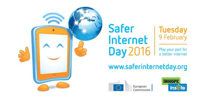 Dzień Bezpiecznego Internetu 2016