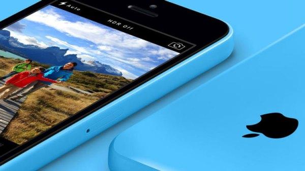 iPhone 5e – tak może nazywać się budżetowy iPhone na 2016 r.