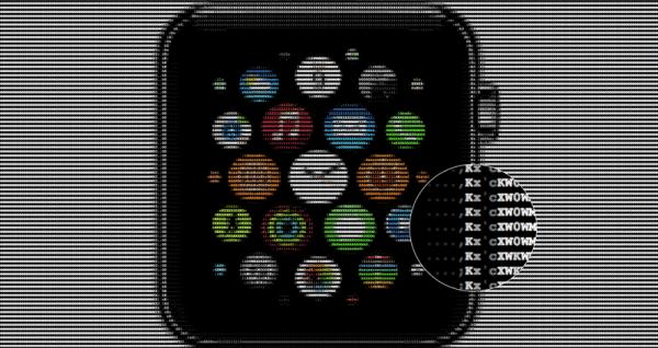 Zamień zdjęcia z Facebooka na ASCII Art