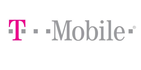 Oficjalna informacja o dostępności usług T-Mobile