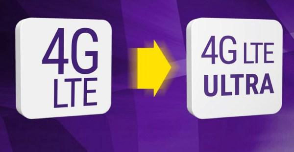 W Play będzie więcej stacji sieci 4G LTE ULTRA