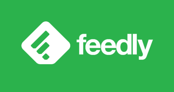 Feedly – moja codzienna dawka informacji