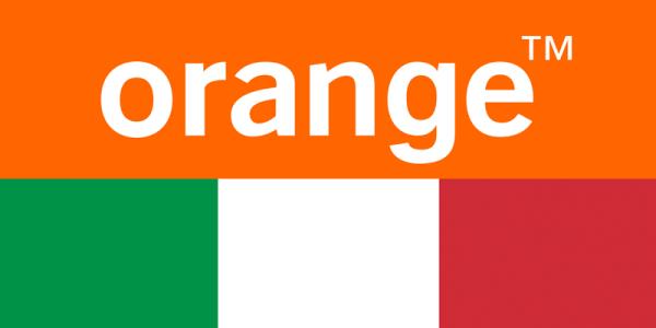 Orange nie pobierze opłat za połączenia z Włochami!