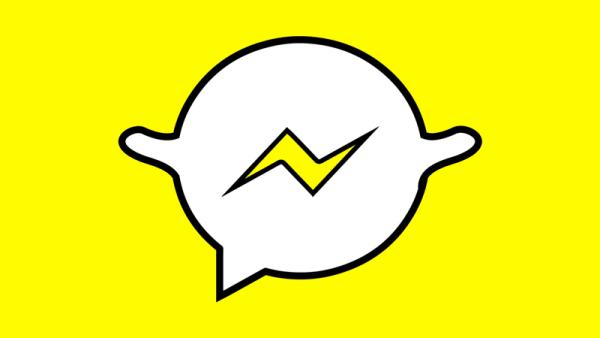 Nowa funkcja Facebook Messengera dostępna tylko w Polsce