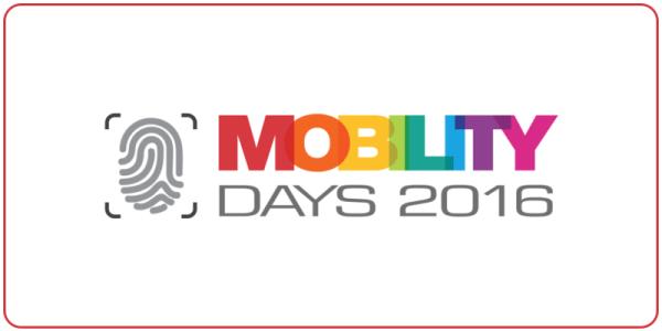 Mobility Days przyciągnęło pasjonatów nowych technologii