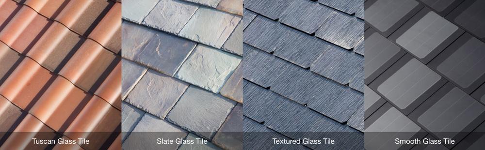 Dachówki Solar Roof vs. standardowe materiały do pokrycia dachów
