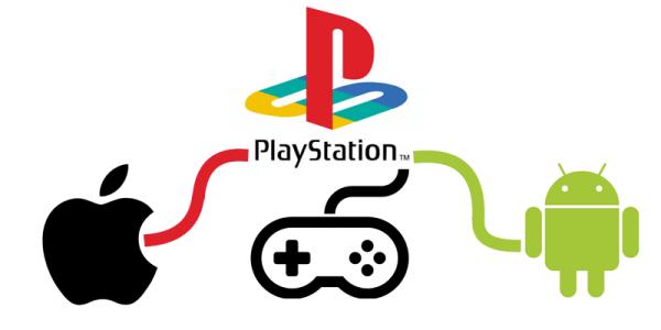 5 gier PlayStation trafi na Androida i iOS-a