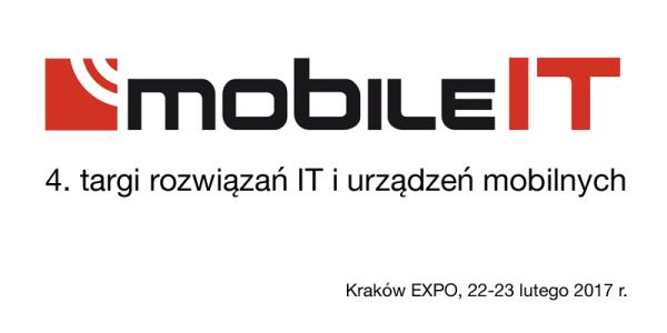4. Targi Rozwiązań IT, E-commerce i Urządzeń Mobilnych