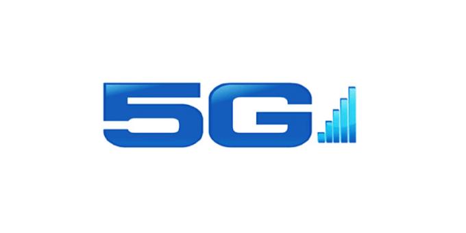 Sieć komórkowa 5G