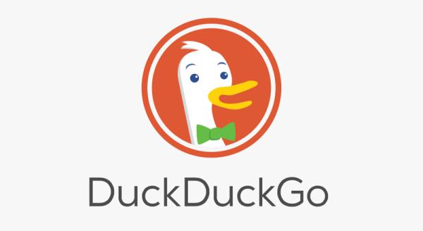 DuckDuckGo osiągnęło 14 mln zapytań dziennie