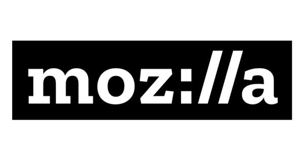 Nowe logo Mozilla – tak się robi branding!