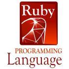 Język programowania - Ruby