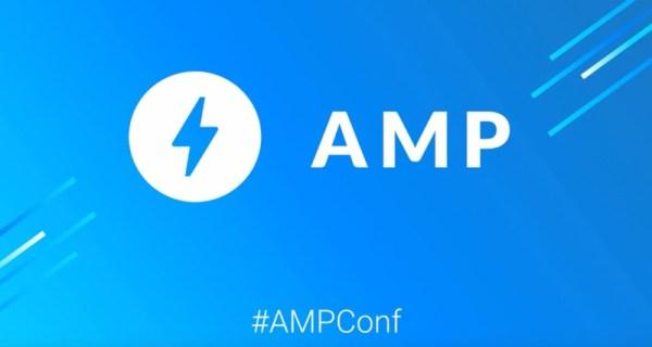 Strony AMP od dzisiaj trafią także do 1 mld ludzi w Azji