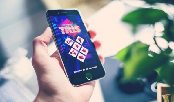 Powertris – połączenie Tetrisa i Pipemanii w nowej wersji