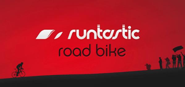 """Runtastic Road Bike PRO"" za darmo na Androida i iOS-a"