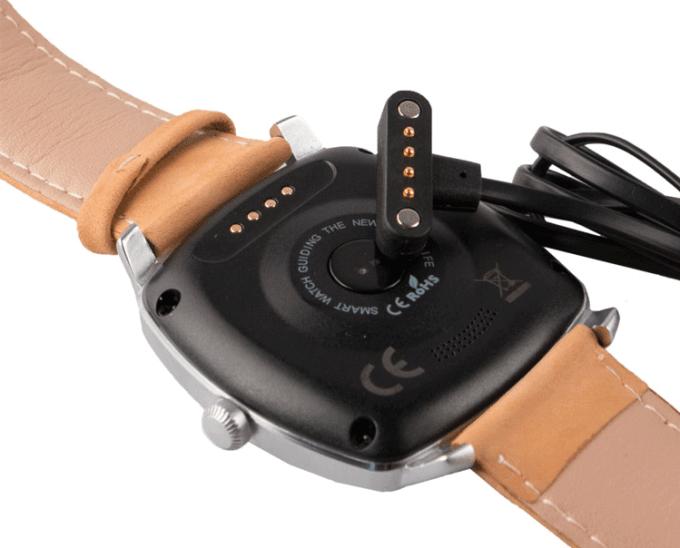 Ładowarka smartwatcha SmartGPS SMW01