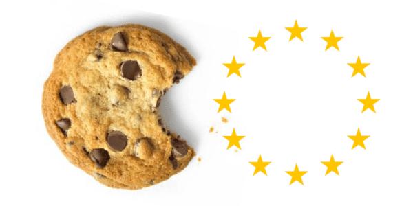 Jaka jest przyszłość plików cookies w Europie?