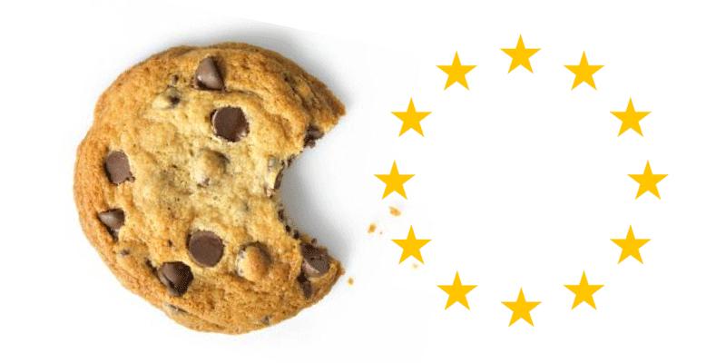 Pliki cookies (Unia Europejska)