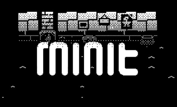 Minit to nieokiełznana indie games, w której giniesz co 60 s