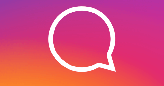 Wątki komentarzy w aplikacji Instagram (24.0)