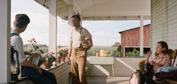 """""""1922"""" Stephena Kinga na Netflixie w październiku"""