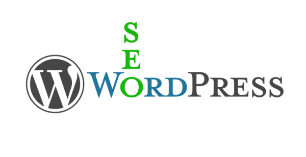 Co musisz wiedzieć o SEO w WordPressie?