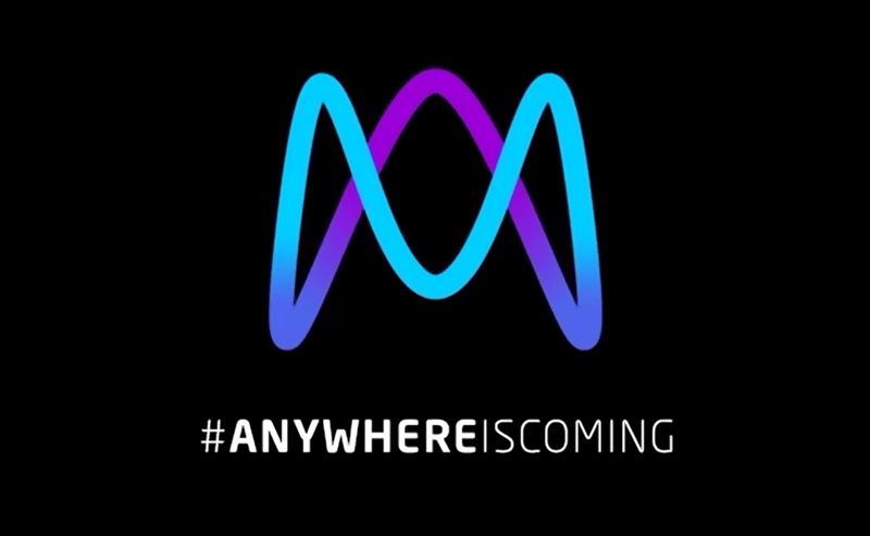 Movies Anywhere #AnywhereIsComing