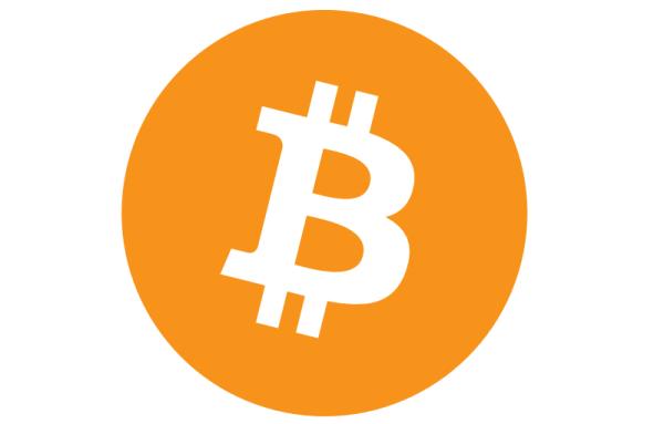 Bitcoin kosztuje już ponad 9000 dolarów!