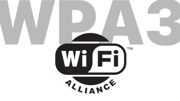 Protokół WPA3 zapowiedziany przez Wi-Fi Alliance