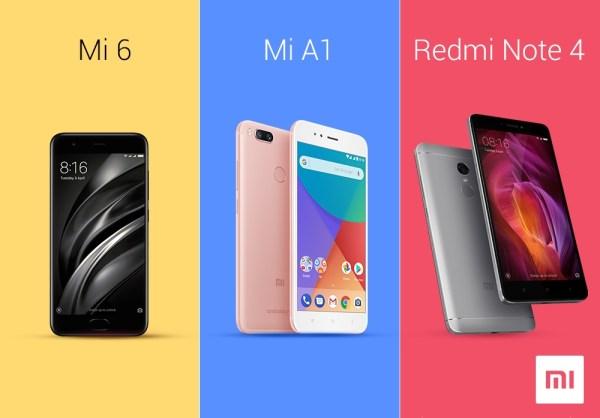 Dlaczego smartfon Xiaomi może być dobrym wyborem?