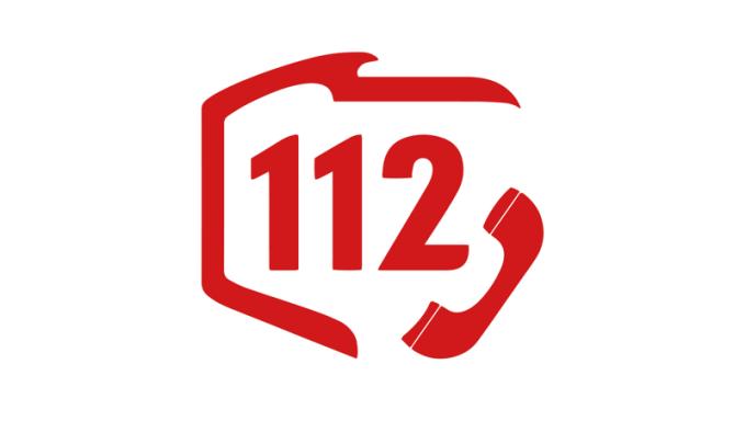 Aplikacja mobilna do kontaktu z numerem 112