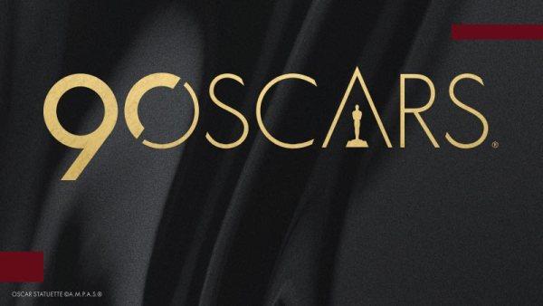 OSCARY® 2018 – gdzie i kiedy będzie można oglądać galę?