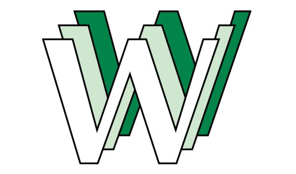 Sieć WWW kończy dzisiaj równo 29 lat
