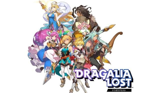 "Gra ""Dragalia Lost"" pojawi się tego lata na smartfonach"