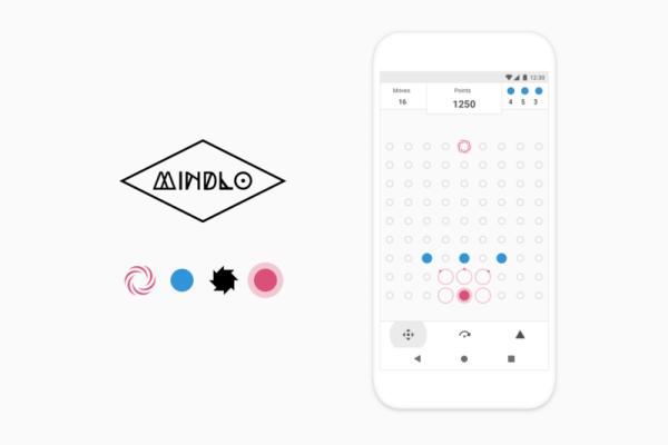 """""""Mindlo"""" to strategia na Androida dla poszukiwaczy logicznych wyzwań"""