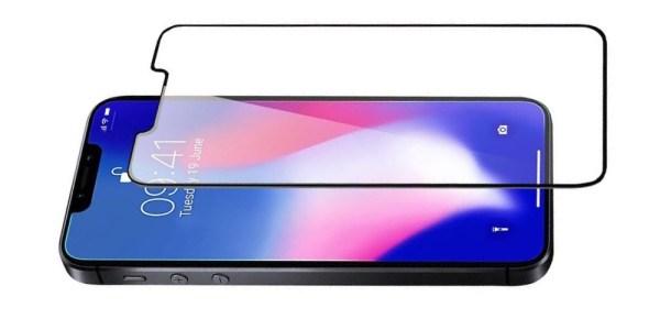 """""""iPhone SE 2"""" może mieć wcięcie podobne do iPhone'a X"""