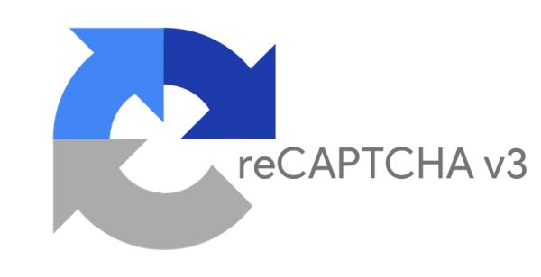 reCAPTCHA v3 sama wykryje, czy nie jesteś robotem