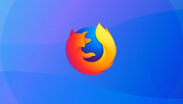 Firefox Monitor sprawdzi, czy Twoje hasło zostało skradzione