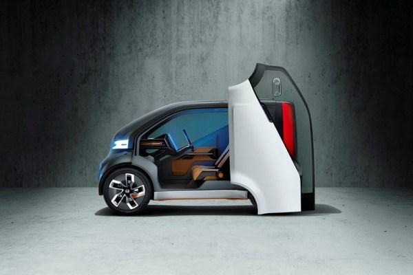 Sztuczna inteligencja i robotyzacja – Honda wkracza w przemysł 4.0