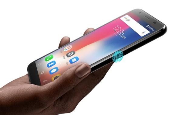 Smartfony Doogee X60L i X55 dostępne już w polskich sklepach