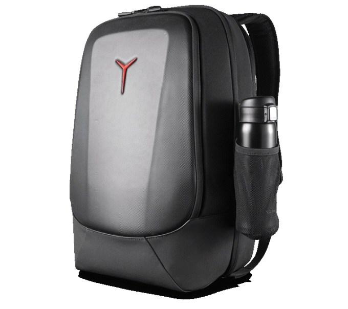 Plecak gamingowy (nagroda w konkursie)